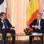 Conf Sarkozy – 20191018 101