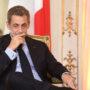 Conf Sarkozy – 20191018 102