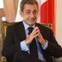 Conf Sarkozy – 20191018 103