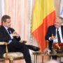 Conf Sarkozy – 20191018 105