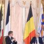 Conf Sarkozy – 20191018 106