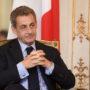 Conf Sarkozy – 20191018 107