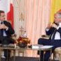 Conf Sarkozy – 20191018 108