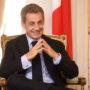 Conf Sarkozy – 20191018 109