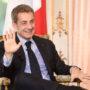 Conf Sarkozy – 20191018 110