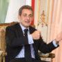 Conf Sarkozy – 20191018 111