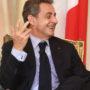 Conf Sarkozy – 20191018 114