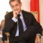 Conf Sarkozy – 20191018 115