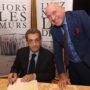 Conf Sarkozy – 20191018 124