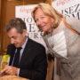 Conf Sarkozy – 20191018 135