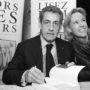 Conf Sarkozy – 20191018 137