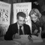 Conf Sarkozy – 20191018 138