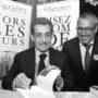 Conf Sarkozy – 20191018 141