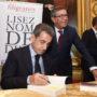 Conf Sarkozy – 20191018 143