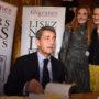 Conf Sarkozy – 20191018 144