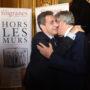 Conf Sarkozy – 20191018 146