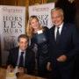 Conf Sarkozy – 20191018 148