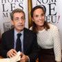 Conf Sarkozy – 20191018 149