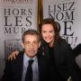 Conf Sarkozy – 20191018 152