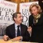 Conf Sarkozy – 20191018 155