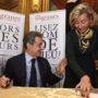 Conf Sarkozy – 20191018 157