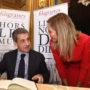 Conf Sarkozy – 20191018 159