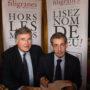 Conf Sarkozy – 20191018 163