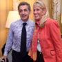 Conf Sarkozy – 20191018 165