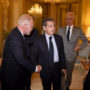 Conf Sarkozy – 20191018 167
