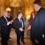 Conf Sarkozy – 20191018 168