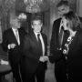 Conf Sarkozy – 20191018 169