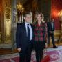Conf Sarkozy – 20191018 202