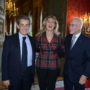 Conf Sarkozy – 20191018 204
