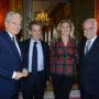Conf Sarkozy – 20191018 208