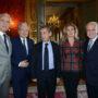 Conf Sarkozy – 20191018 209