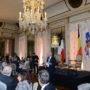 Conf Sarkozy – 20191018 232