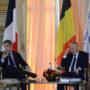 Conf Sarkozy – 20191018 233