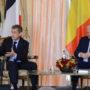 Conf Sarkozy – 20191018 235