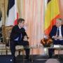 Conf Sarkozy – 20191018 236