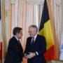 Conf Sarkozy – 20191018 240