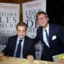 Conf Sarkozy – 20191018 263
