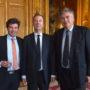 Conf Sarkozy – 20191018 40
