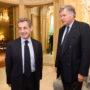 Conf Sarkozy – 20191018 5