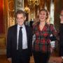 Conf Sarkozy – 20191018 51