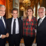 Conf Sarkozy – 20191018 53