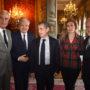 Conf Sarkozy – 20191018 54