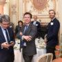 Conf Sarkozy – 20191018 56