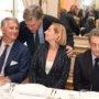 Conf Sarkozy – 20191018 61