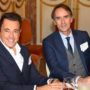 Conf Sarkozy – 20191018 76