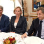 Conf Sarkozy – 20191018 94